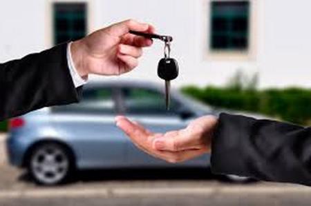 Покупка БУ автомобиля. Как выбрать и осмотреть правильно