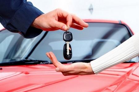 Как покупать автомобиль. Советы и рекомендации