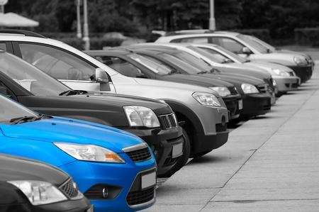 Как покупать подержанный автомобиль с пробегом?
