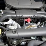 Как правильно обкатать двигатель