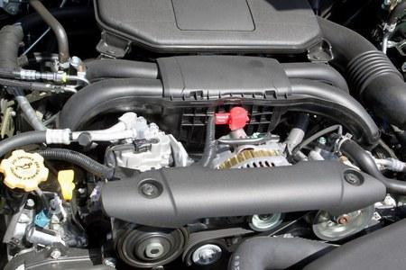Как правильно обкатать двигатель. Обкатка двигателя автомобиля