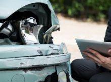Независимая оценка ущерба автомобиля. Когда она нужна?