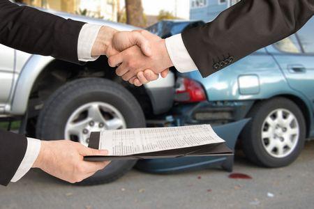 Оценка автомобиля. Когда она необходима?