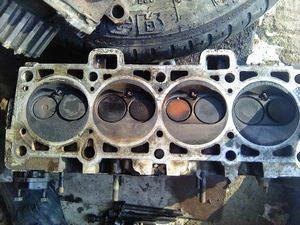 Капитальный ремонт двигателя ВАЗ. С чего начать и как сделать?