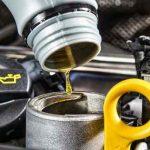 Выбор моторного масла для автомобиля — какое масло лучше?