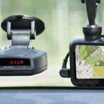 Как выбрать радар-детектор для автомобиля (антирадар) правильно?