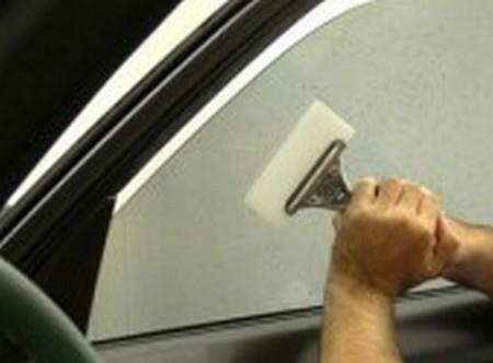 Как выбрать пленку для тонировки автомобиля?