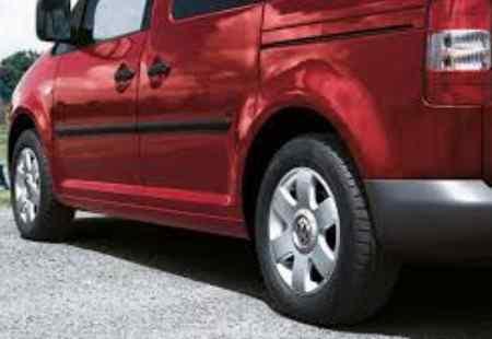 Как работает система asr на автомобиле?