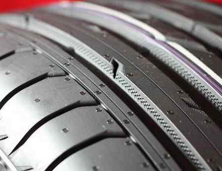 Как выбрать летнюю резину: размер и рисунок шин
