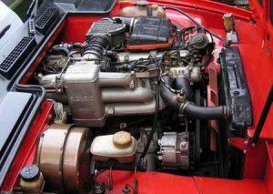 Как проверить двигатель при покупке автомобиля
