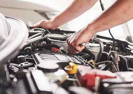Как выбрать автосервис для ремонта и диагностики автомобиля?