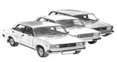 АвтоВАЗинфо — сайт автомобильной тематики