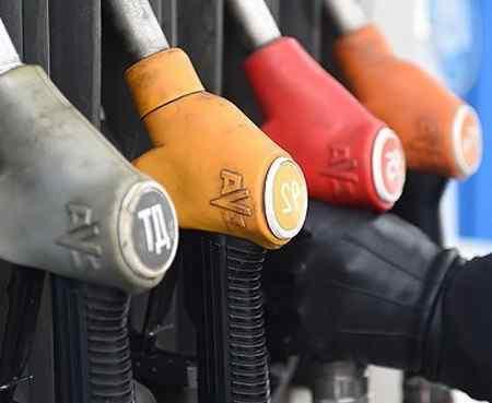 Симптомы некачественного бензина: поведение машины при плохом топливе