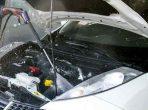 Нужно ли мыть двигатель автомобиля?