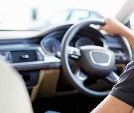 Как заработать на автомобиле: способы заработка для всех стран