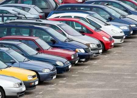 Плюсы и минусы отечественных автомобилей