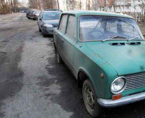 Плюсы и минусы отечественных автомобилей (российского автопрома)