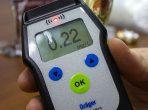 Новый порядок медосвидетельствования водителей