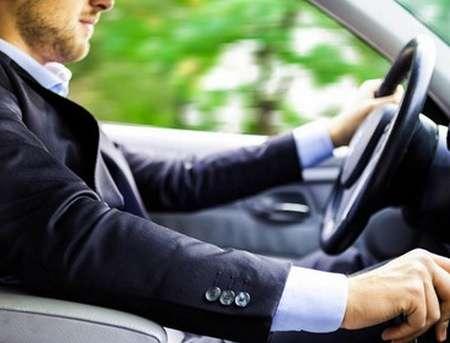 Водители будут получать бонусы за аккуратное вождение
