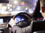 Водители получат бонусы за аккуратное вождение