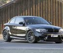 Компания BMW