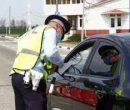 Госавтоинспекция и Росавтодор снижают аварийность на дорогах
