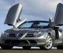 Мир- Mercedes-Benz