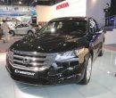 Автомобильная компания Honda