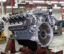 Завод двигателей ПАО «КАМАЗ»