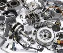 Преимущества покупки компонентов у оптовых дилеров автозапчастей