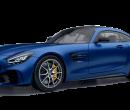 Главные преимущества владения Mercedes Benz