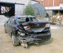 Как получить прибыль от автомобиля, поврежденного в результате аварии
