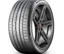 Основные преимущества использования шин Continental для вашего автомобиля