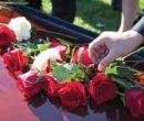 3 преимущества проведения панихиды по умершему члену семьи