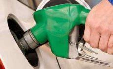 Симптомы некачественного бензина