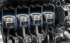 Признаки и симптомы затопления двигателей